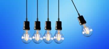 discriminacion horaria ahorro energia