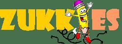 zukkies logo